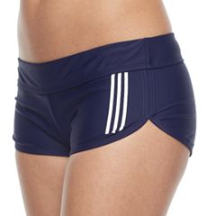 Women's adidas Sport Boyshort Bottoms