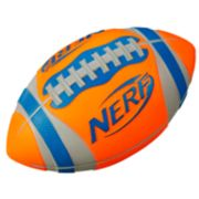 Nerf Sports Pro Grip Football