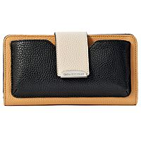 Dana Buchman Tracy Clutch Wallet