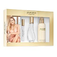 Jennifer Aniston Chapter One Women's Perfume Gift Set