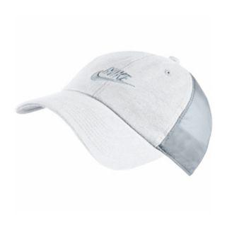 Nike NSW H86 Heritage Performance Cap