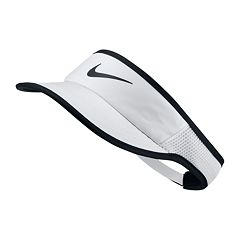 Women's Nike Featherlight AeroBill Dri-FIT Tennis Visor