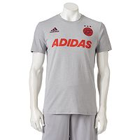 Men's adidas Equalizer Tee