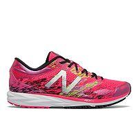 New Balance Strobe Women's Running Shoes