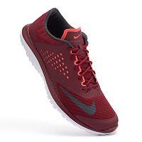 Nike FS Lite 2 Men's Running Shoes