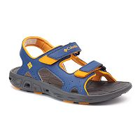 Columbia Techsun Vent Kids' Water Sandals