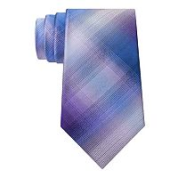 Men's Van Heusen Patterned Flex Tie