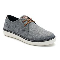 Skechers Relaxed Fit Palen Gadon Men's Shoes