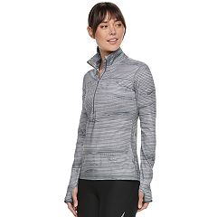 Women's Nike Baselayer Warm Top