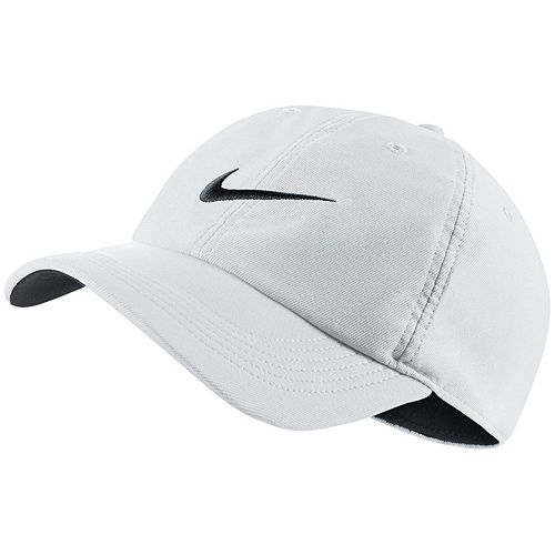 a9d47e251e0 Men s Nike Dri-FIT Train Twill Cap