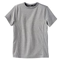 Boys 8-20 Tek Gear® Core Performance Tee