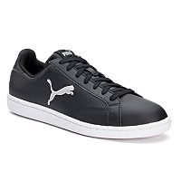 PUMA Smash Cat Men's Sneakers