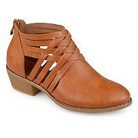 Journee Collection Thelma Women's Ankle Boots
