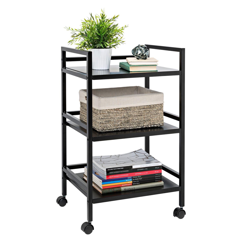 Grey Kitchen Carts & Islands, Furniture | Kohl's