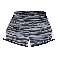Girls 4-6x Nike Dry Shorts