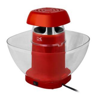Kalorik Volcano Popcorn Maker