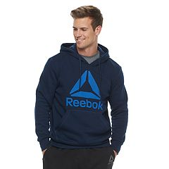 Men's Reebok Performance Hoodie