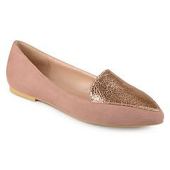 Journee Collection Kinley Women's Flats