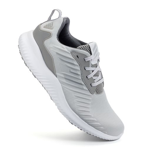 pretty nice 6bddf 789a8 adidas Alphabounce RC Womens Running Shoes