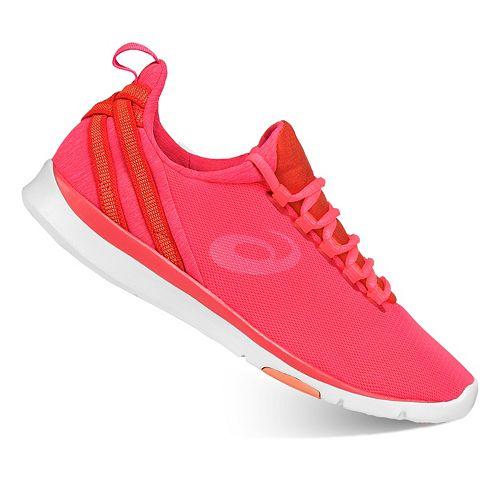 on sale ed6a3 a551d ASICS GEL-Fit Sana 3 Women s Cross Training Shoes