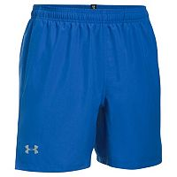 Men's Under Armour Stride Running Shorts