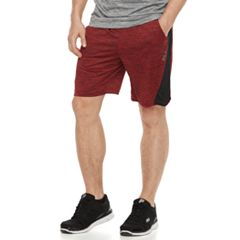 Men's FILA SPORT® Training Shorts