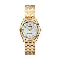 Timex Women's Briarwood Expansion Watch - TW2R48500JT