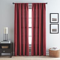 Peri Dune Window Curtain