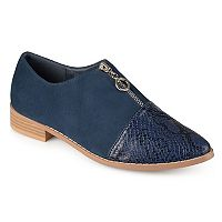 Journee Collection Tahoe Women's Flats