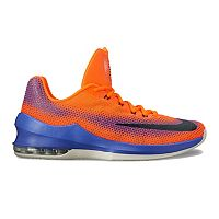 Nike Air Max Infuriate Men's Basketball Shoes