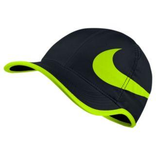 Adult NikeCourt AeroBill Featherlight Tennis Cap