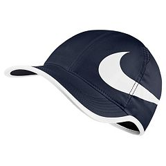 Adult NikeCourt AeroBill Featherlight Tennis Cap