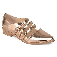 Journee Collection Elyse Women's Shoes