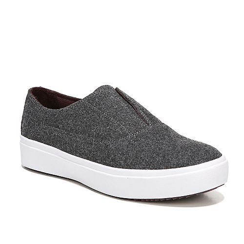 Dr. Scholl's Brey Women's Slip-On Platform Shoes