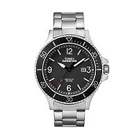 Timex Men's Expedition Ranger Watch - TW4B10900JT