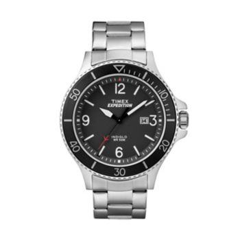 Timex Men's Expedition Ranger Watch - TW4B10900JT