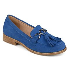 Journee Collection Capri Women's Loafers