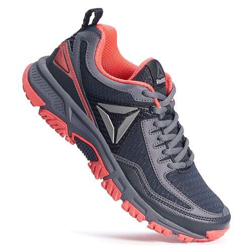 d4e19599ae5 Reebok Ridgerider Trail 2.0 Women s Trail Shoes