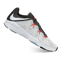 Nike Zoom Condition TR Women's Cross-Training Shoes