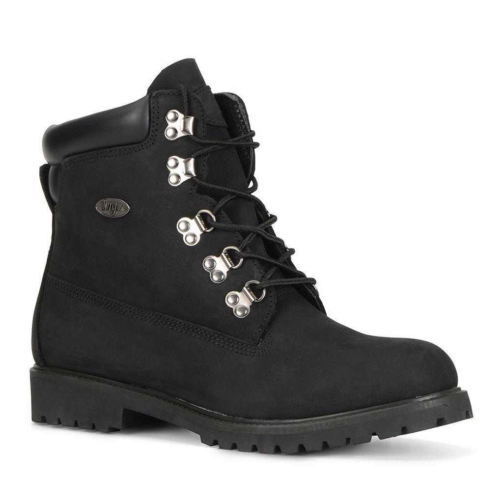 Lugz Khan Men's Boots