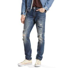 Men's Levi's® 511? Slim Fit Jeans