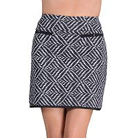 Women's Tail Alexandra Pull-On Golf Skort