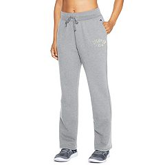 Women's Champion Heritage Fleece Pant