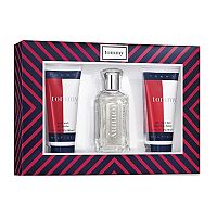 Tommy Hilfiger Tommy Boy Men's Cologne Gift Set