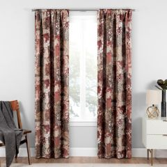 Eclipse Curtains Amp Drapes Window Treatments Home Decor