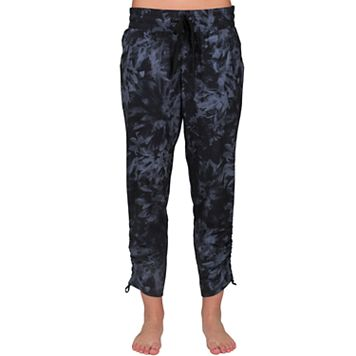 Women's Jockey Sport Uplift Stretch Woven Pants