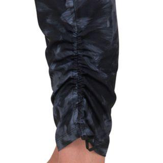 Women's Jockey Sport Uplift Stretch Woven Pants