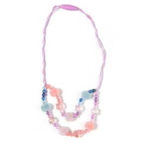 Girls 4-16 OshKosh B'gosh® 6-pk. Bubble Bead Necklace