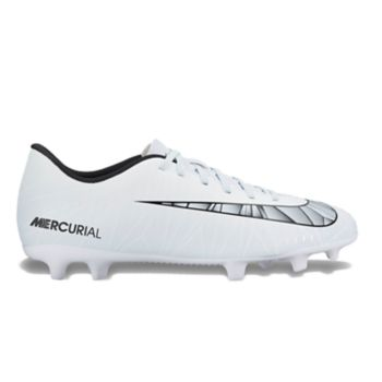 Nike Mercurial Vortex III CR7 Men's Firm Ground Soccer Cleats