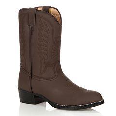Lil Durango Kids' Cowboy Boots
